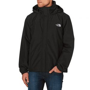 Abrigo The North Face Resolve Insulated Hombre
