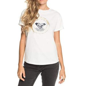 Camiseta Roxy Epic Afternoon Mujer